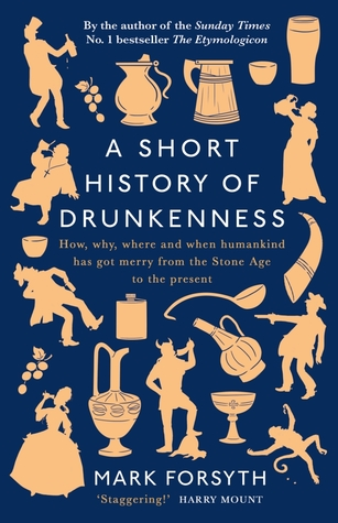a-short-history-of-drunkenness