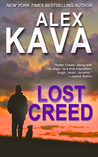 Lost Creed (Ryder Creed #4)