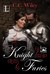 Knight Furies (Knights of the Swan, #4)