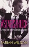 #Starstruck (#Lovestruck, #1)