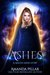 Ashes (Graced, #5)