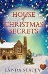 House of Christmas Secrets (Choc Lit)