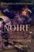 Noire (Noire #1-2)