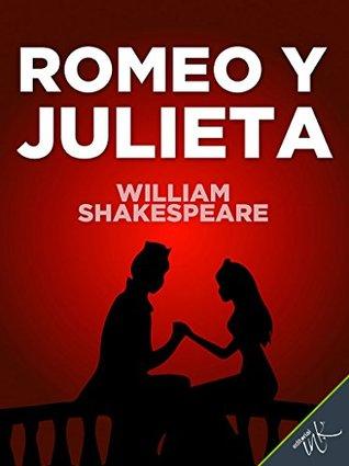 Romeo y Julieta (Clásicos Ink nº 7)