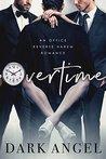 Overtime: An Offi...