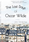 The Last Days of Oscar Wilde