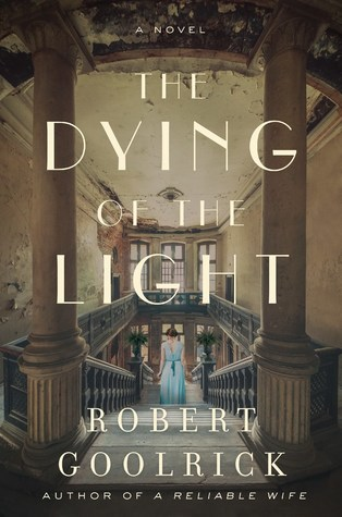 https://www.goodreads.com/book/show/36220705-the-dying-of-the-light?ac=1&from_search=true
