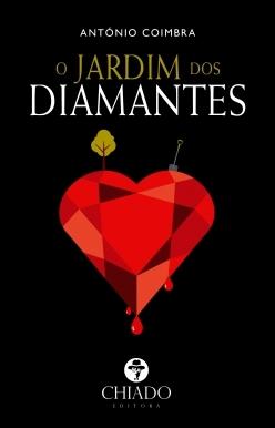 O Jardim dos Diamantes