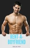 Rent a Boyfriend