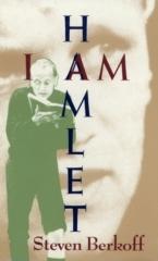 I Am Hamlet