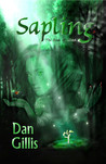 The Blade of Ahtol (Sapling, #1)