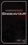 The Ascendance Protocol: Endeavour