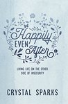 Happily Even Afte...