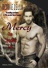 Mercy: the deadliest Sin (Why we don't Die in Dreams #2)