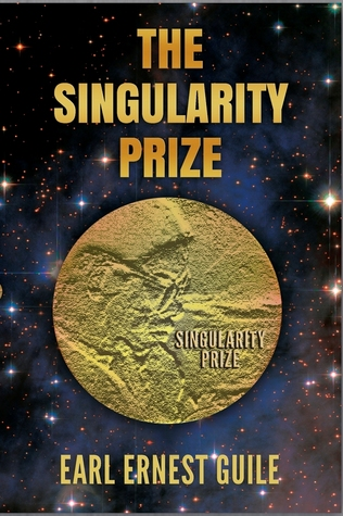 The Singularity Prize
