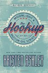 The Hookup by Kristen Ashley