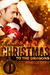 Bringing Christmas to the Dragons (Return of the Dragons, #1)
