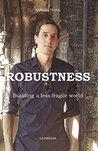 Robustness by Nicolas Pujol