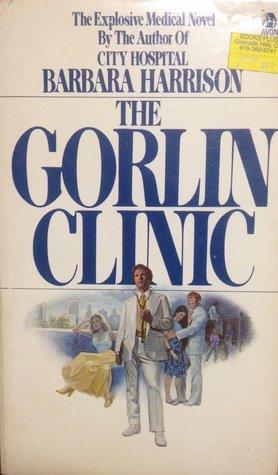 The Gorlin Clinic