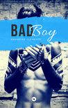Bad Boy by Amandine Clémente