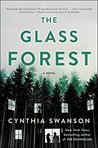 The Glass Forest:...