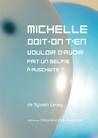 Michelle doit-on t'en vouloir d'avoir fait un selfie à Auschw... by Sylvain Levey