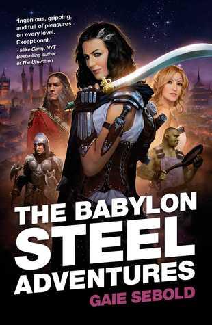 the-babylon-steel-adventures