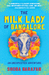 The Milk Lady of Bangalore: An Unexpected Adventure