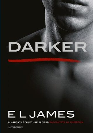 https://www.goodreads.com/book/show/36623335-darker