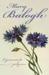 Ligeramente peligroso by Mary Balogh