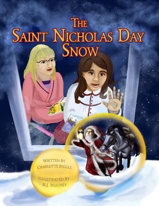 the-saint-nicholas-day-snow