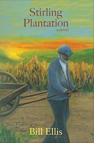 Stirling Plantation