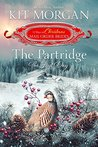 The Partridge by Kit Morgan