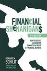 Financial Shenani...