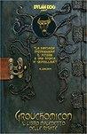 Grouchomicon – Il libro maledetto delle risate