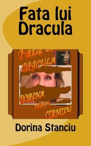 Fata lui Dracula