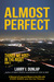 Almost Perfect (Things We L...