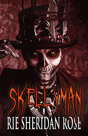 Skellyman