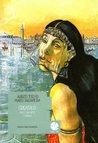 Orientalia: Mille e una notte a Venezia