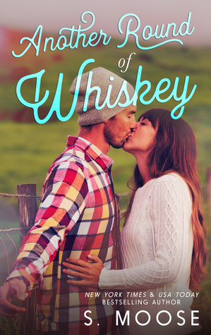 Another Round of Whiskey: A Wanted Novella