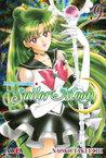 Sailor Moon, tomo 9 by Naoko Takeuchi