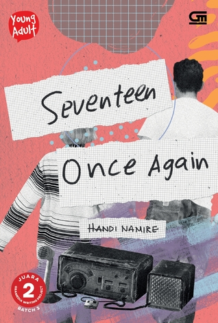 Seventeen Once Again