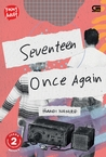 Seventeen Once Again by Handi Namire