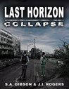 Last Horizon: Collapse