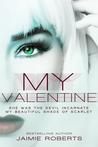 My Valentine (Siren, #2)
