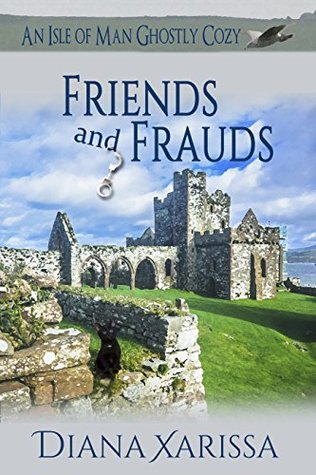 Friends and Frauds