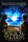 Joshua and the Magical Islands (Portallas, #2)