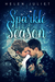 Sparkle to the Season (Glitter on the Garland, #2) by Helen Juliet