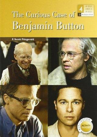 The Curious Case of Benjamin Button (4º ESO)