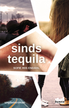 Sindstequila by Sofie Riis Endahl